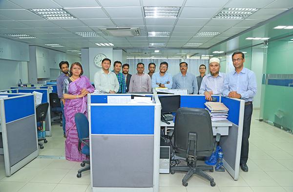 Corporate Team getco online